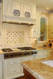 guy fieri s home kitchen design 100 best stylish kitchens images on pinterest kitchen ideas