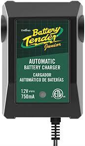 home depot black friday battery charger cat brand amazon com battery tender 021 0123 battery tender junior 12v