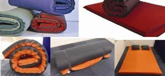 futon bed roll roselawnlutheran