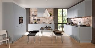 Kitchen Designs Uk by J2 Design Kitchens Bathrooms Bedrooms Bolton
