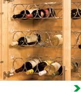 kitchen cabinets organizers u0026 food storage at menards