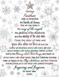 funny pictures christmas greeting card verses and sentiments