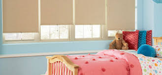 Blinds For Kids Room by Nursery Ideas I Kids Room Ideas I Curtains