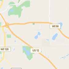 map of lake geneva wi lake geneva garage sales yard sales estate sales by map lake