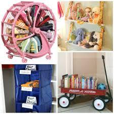 brilliant ways to organize your kids stuff i can teach my child