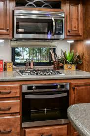 25 best fifth wheels images on pinterest heartland wheels and iowa