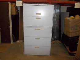 used hon file cabinets hon file cabinets reviews in first hon 600 series 30 inch walnut 2d