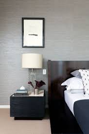 Bed Lamp Glamorous Woody Penthouse By Coco Republic Home Decor