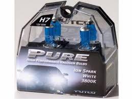 putco vehicle replacement light bulbs shop realtruck com
