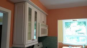 Painting The Kitchen Cost Of Painting A House Interior U2013 A Comprehensive Guide