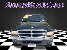 dodge dakota crew cab rear wheel drive for sale used cars on