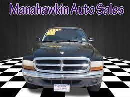 dodge dakota crew cab rear wheel drive for sale used cars on