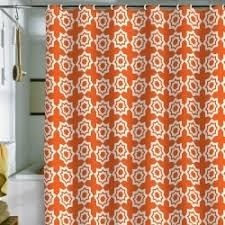 Orange Bathroom Ideas Colors 36 Best Orange Images On Pinterest Bathroom Ideas Room And Home