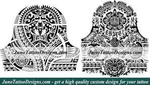 sleeve tattoos get a high quality arm tattoo online