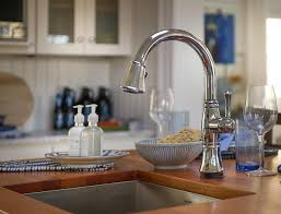 touch technology kitchen faucet category houses home bunch interior design ideas