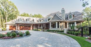 french country style home french country european style home traditional exterior french