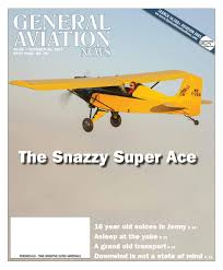 91 comanche metric ton value oct 19 2017 by general aviation news issuu