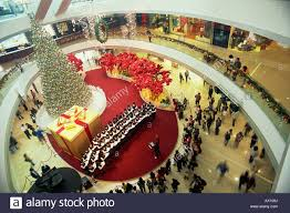 china hong kong central decorations and choir in the