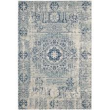 Z Gallerie Area Rugs by Modsy
