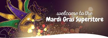 mardi gras throws clearance galore galore