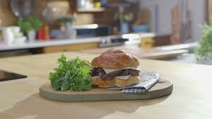 emission 2 cuisine emission 2 cuisine 14 images la pédagogie montessori en