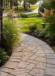 tips techno blocks techo bloc backyard paving stones