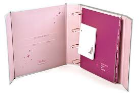 wedding organizer binder the ultimate wedding planner organizer pagina