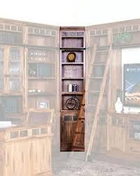 Corner Bookcase Canada Bookcase Inside Corner Bookcase Photos Corner Bookshelf Black Uk