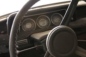 bmw dashboard cyclopticgaze bmw 2002