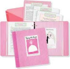 wedding planning book organizer the wedding planner quotes daily quotes
