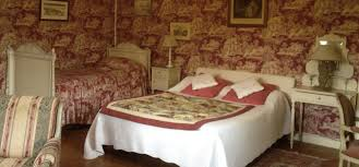 chambres d hotes eu manoir de beaumont chambre d hotes en normandie