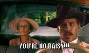 Driving Miss Daisy Meme - driving miss daisy hashtag images on tumblr gramunion tumblr