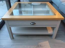 marks and spencer coffee table marks spencer padstow coffee table for sale in swords dublin from