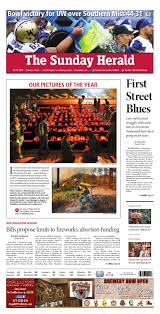 Firefighter Job Outlook Everett Daily Herald December 27 2015 By Sound Publishing Issuu