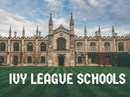 sample college essays ivy league who are the ivy league schools college shortcuts who are the ivy league schools