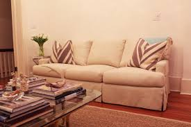 furniture outstanding lee industries sofa for home interior