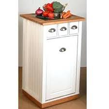 poubelle pour meuble de cuisine poubelle meuble cuisine s amazon poubelle meuble cuisine