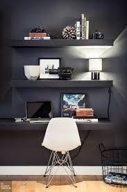 Shelves For Office Ideas Best 25 Home Office Shelves Ideas On Pinterest Office Shelving