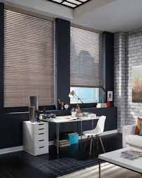 Shades Shutters And Blinds Blinds Shades Or Shutters Which Is Best For Your Home