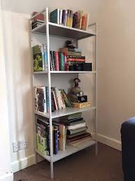 ikea draget ikea draget shelving unit in pontcanna cardiff gumtree