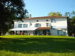chambres d hotes sur nivelle chambre d hôtes bidachuna rooms pée sur nivelle côte basque