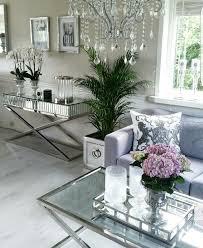 21 center table living room contemporary decoration glass living room furniture smart design