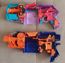 blee author at nerf gun attachments page 7 of 17