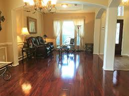 Designerpaint by 10006 Temple Ct Houston Tx 77095 Har Com