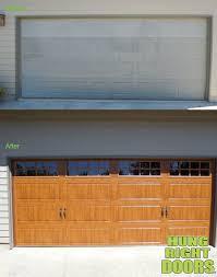 Garage Door Repair Olympia by 52 Best Garage Door Company New Jersey Images On Pinterest