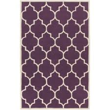 purple and grey area rugs home rugs ideas
