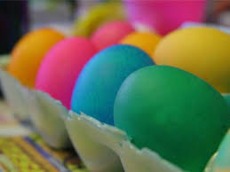 easter eggs wallpapers download easter eggs wallpaper and backgrounds