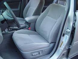 car seat covers toyota camry 2004 toyota camry seat covers velcromag