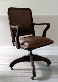 ormston saint vintage office chairs uk ormston saint home