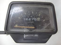 28 06 suzuki eiger manual 118072 2007 suzuki lt f 400